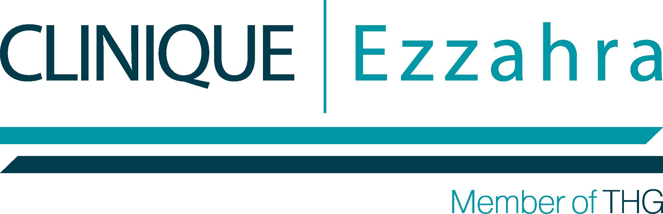 Clinique Ezzahra