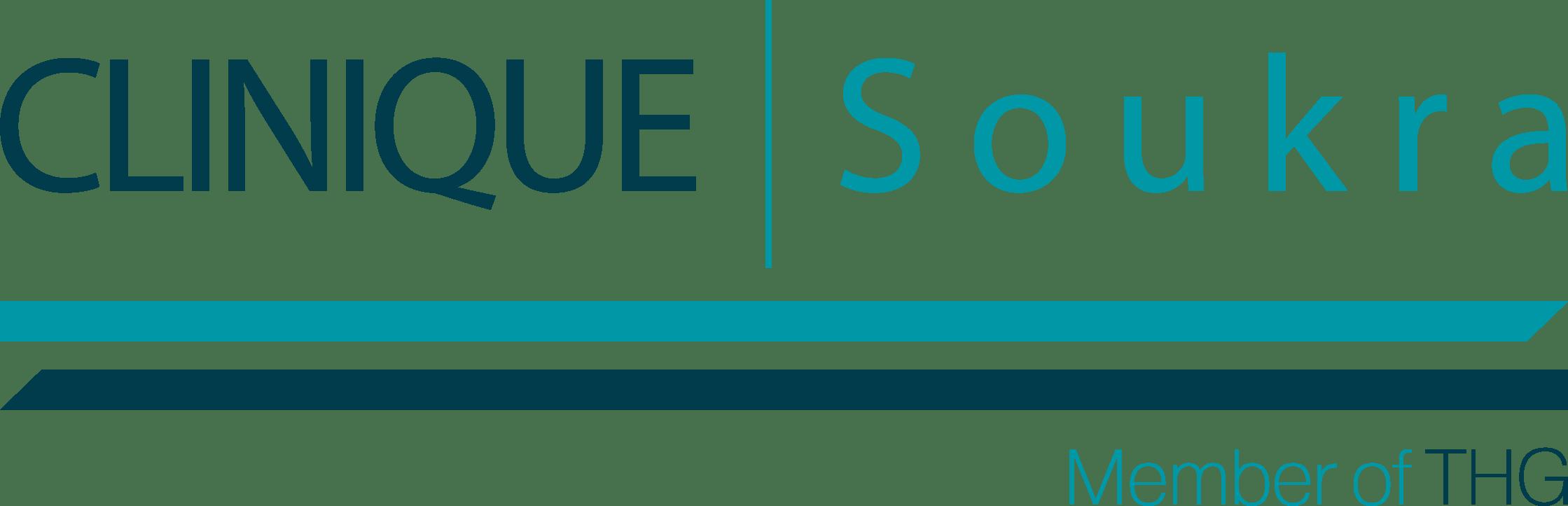 Clinique Soukra